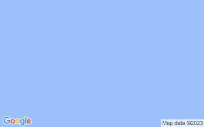 Google Map of Evan Hughes Law's Location